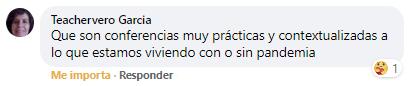 TeacherVero